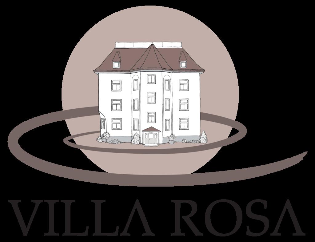 Vialla Rosa Diana Rizza